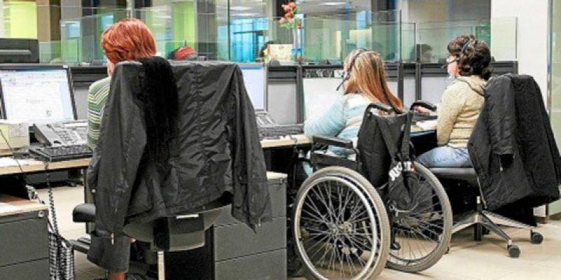 VPS Hosting y desarrollo web, una buena opción de ingresos para discapacitados