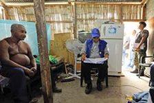 Bono de ayuda beneficiará a 3.000 personas con discapacidad severa en Ecuador