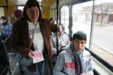 Discapacitados de Mendoza no consiguen empleos