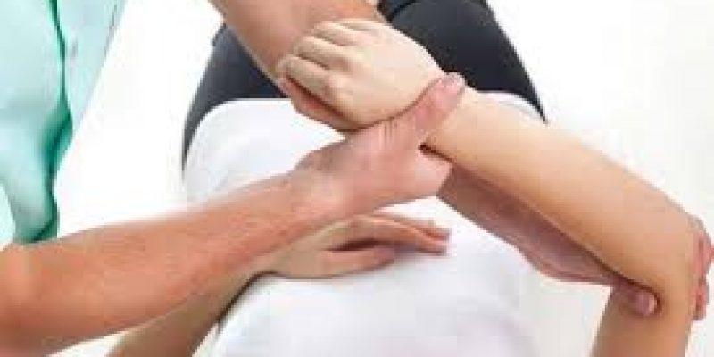 Espasticidad guia para pacientes