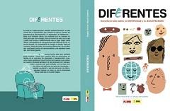 Guia ilustrada para niños sobre la diversidad y discapacidad