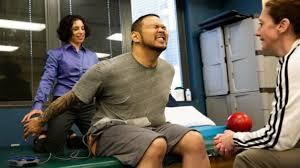 Nueva investigación ayudaraá caminar a personas con paralisis cerebral