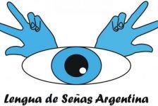 Argentina – Curso de Lengua de señas gratuito con título oficial