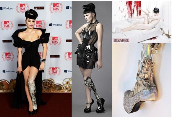 modelo-cantante-pierna-bionica