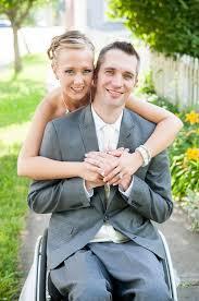 paraplejico-baila-con-novia-en-su-boda-3