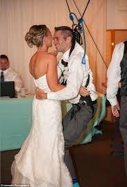 paraplejico-baila-con-novia-en-su-boda-5