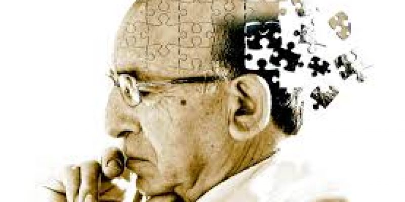 Video: Alzheimer itinerario de atencion