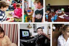 Sindrome de Asperger caracteristicas y trastornos asociados