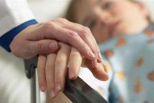 Espasticidad en la paralisis cerebral y tratamiento