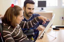 Vivir con parálisis cerebral, guía para padres